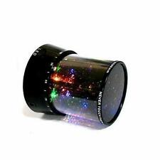 Starlight LED Night Light Galaxy Sky Constellation Lamp Projector ChristmasLight
