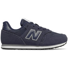 New Balance Shoes for Boys 1 Size for