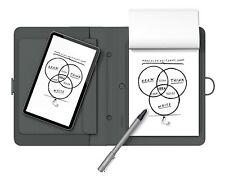 Wacom Bamboo Smart Folio inkl.Stift Digitaler Notizblock - NEU, OVP, versiegelt