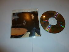 MICHAEL BOLTON - When A Man Loves A Woman - 1991 UK 3-track CD