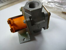 Master Torpedo Heater Parts Ebay