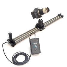 Slider Camtree 3ft. Proiam - Motore - Elettrico - Edelkrone - Stedycam - Flycam
