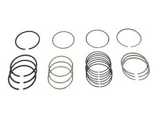 For Audi 80 VW Beetle Cabrio Engine Piston Ring Set Grant 06A 198 151 CG