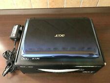 Mini portátil Acer Aspire one 532h-2Bb