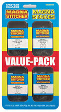 MOTOR GUARD MS2040 - Magna Stake Value-Pack