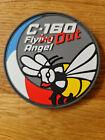 LTG 63 Transall Fly Out. C-160 geht von der Bühne. Flying Angel Fly Out PVCUniformen & Effekten - 28723