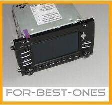 Porsche Cayenne PCM 3 PCM3 Navigationseinheit Radio 95564297200 Navi cd 6684