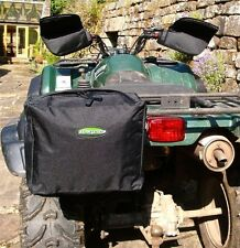Quad Bike ATV Snowmobile Scooter Motorcycle Utility Bag