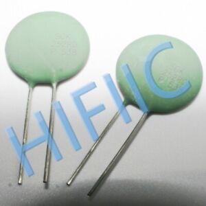 1PCS/5PCS SCK252R0 Thermistor 2 Ohm 18Amp