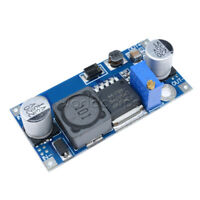 10PCS LM2577 DC-DC Boost Converter 3A 15W Adjustable Step Up Power Supply Module