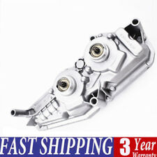 For Ford Focus Fiesta 11 18 Tcm Ae8z 7z369 F Dct Transmission Control