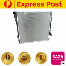 Radiator Cooling for BMW X5 series E53 3.0L Petrol/Diesel 2000-2006 17107544668