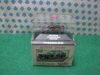 "Vintage  -  BMW M3   "" DTT ""   - H0 1/87 Herpa  Motor Sport"