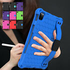 For Apple iPad Air 4th Generation 10.9 inch 2020 Shockproof EVA Stand Case Cover