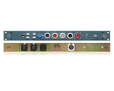BAE Audio 1032 | 4 Band Mic / Line Preamp | Pro Audio LA