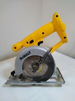 "DEWALT DW936 5 3/8"" (136 mm) 1200 Rpm 18V Cordless Trim Saw (Tool Only) tested!!"