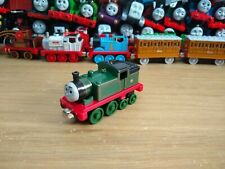 Whiff, Take n Play Along, Thomas and Friends Tank Engine P&P