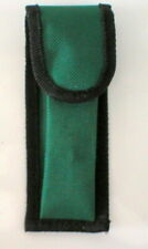 FOREST RANGER - KNIFE - TOOL  NYLON SHEATH CASE