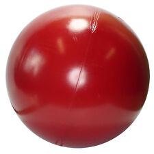 Hundespielball Antistressball 20 cm Agilityball Spielball Treibball Hunde Ball