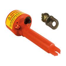 Aemc 275Hvd (2131.12) Non-Contact High Voltage Detector
