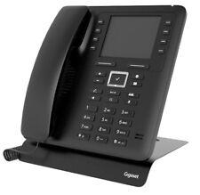Telefono de sobremesa SIP Gigaset Maxwell 2 Pmr03-881522