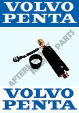 Volvo Penta OEM Electric Fuel Pump 3588865 for 4.3, 5.0, 5.7, 7.4, 8.1, 8.2