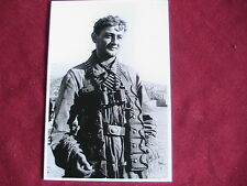 WW11 German Fallschirmjäger  Photo thirty four