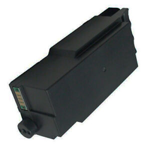 For RICOH SG3100SF SG7100 SG7100DN Wast Ink Unit IC41 Collection Maintenance