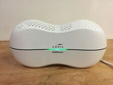 ARRIS SURFboard SBR-AC3200P AC3200 with Rip Current  WiFi Router