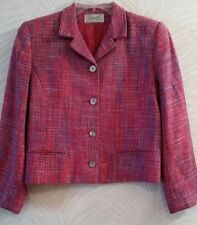 LADIES BLAZER BY SORIEE- SIZE XS