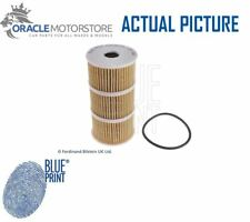 NEW BLUE PRINT ENGINE OIL FILTER GENUINE OE QUALITY ADW192104