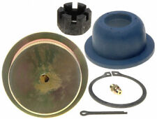 Suspension Ball Joint-RWD Front Lower Raybestos 505-1199