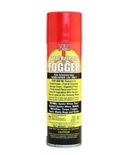 Doktor Doom® Total Release Fogger 12.5 oz  SAVE $$ W/ BAY HYDRO $$