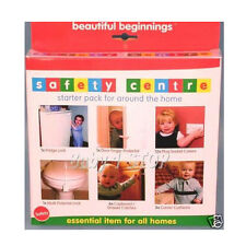 Large Baby / Toddler Home Safety Centre 29 Piece Set Starter Set for home