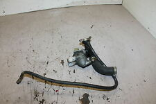 02 Honda Shadow Ace 750 Radiator Cap Thermostat Housing Sensor