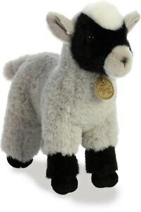 "Aurora - Miyoni - 11"" Goat Kid"