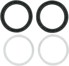 LEAKPROOF SEALS 7243 Classic Leak Proof Fork Seals 43X55 X 9.5-11