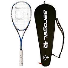 Dunlop Aerogel 4D Pro GT-X Squash Raqueta