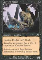 1x Carrion Feeder MTG Scourge NM Magic Regular