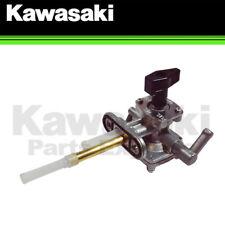 NEW 2003 - 2005 GENUINE KAWASAKI KFX 400 FUEL PETCOCK 51023-S012