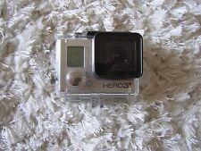 GoPro Hero 3 Black/Silver