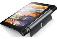 "Lenovo Yoga Tab3 YT3-850M 8"" 16GB 4G Lte 2gb ram Jio sim tablet dolby Warranty"