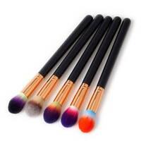 Blender Blooming Brushes Tapered Blending Brush Contour Highlighter Makeup Tool