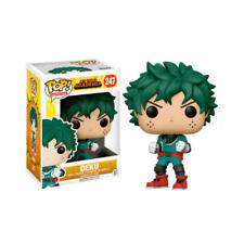 Pop Funko My Hero Academia Deku