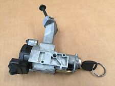 02-07 Saturn Vue Equinox Torrent Ignition Switch with New Key 21024609 OEM