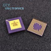 1PCS MC68030RC50B MC68030RC50 PGA 68030RC50B CPU MOTOROLA US