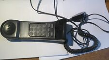 Ancien téléphone «  Topcom  Luna »