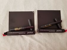 Jafra (Lot of 2)CC Crème Concealer SPF 20 (Medium M2) New in Box-Free Shipp