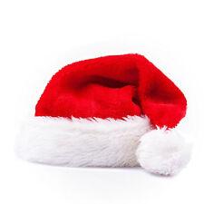 Hüte und Kopfbedeckungen für Weihnachten Kostüme