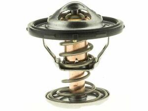 For 2003-2006 Cadillac Escalade ESV Thermostat 79184YN 2004 2005 6.0L V8